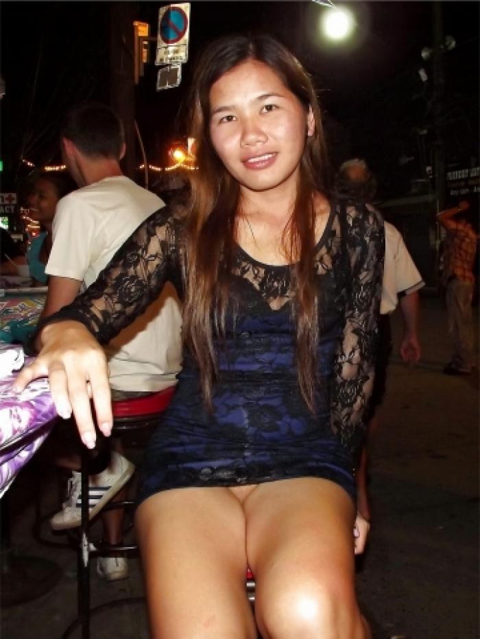 Filipino Girlfriend