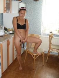 Dasha Bilderset 4